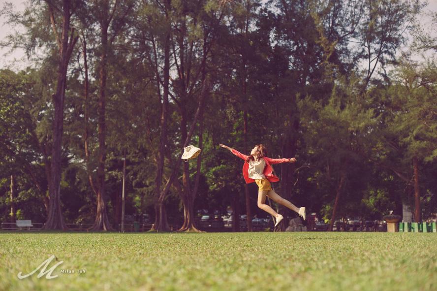 levitation_341.jpg