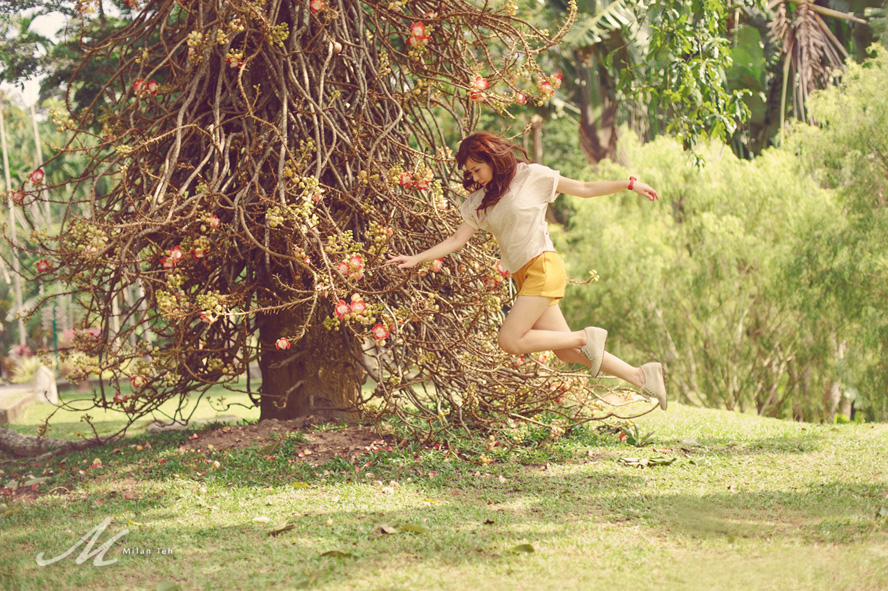 levitation_381.jpg