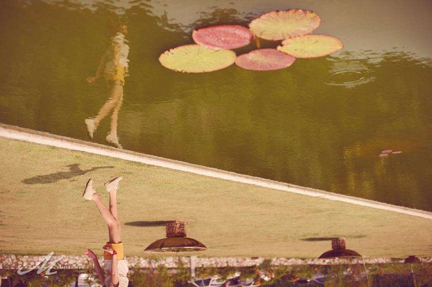 levitation_391.jpg