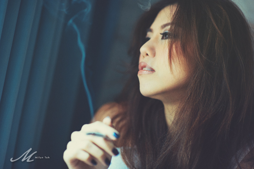 portrait-21.jpg