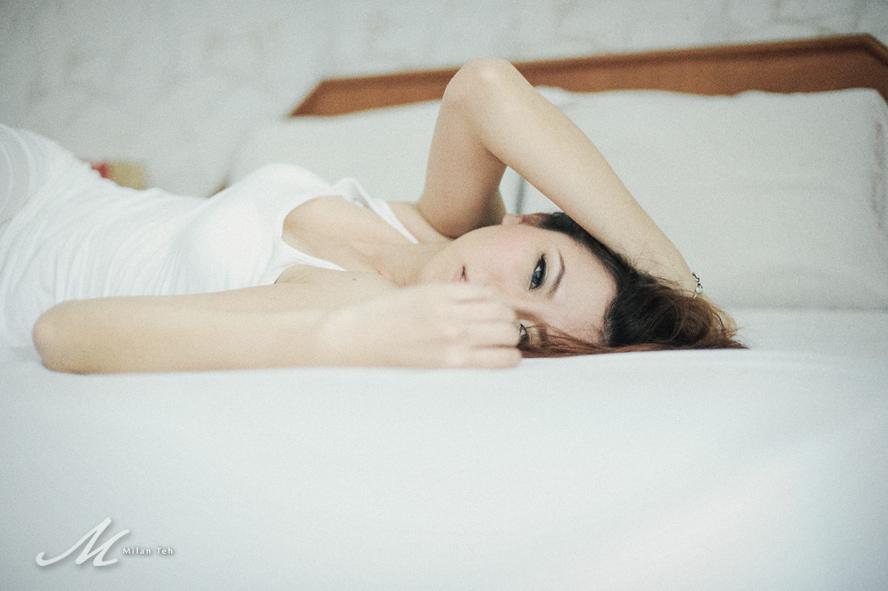 portrait-29.jpg