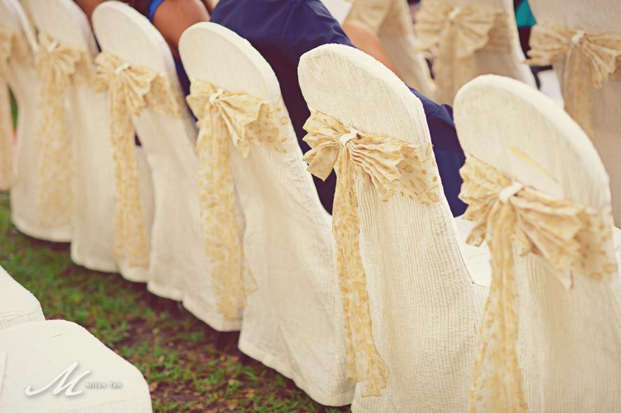 rasasayang_wedding_03.jpg