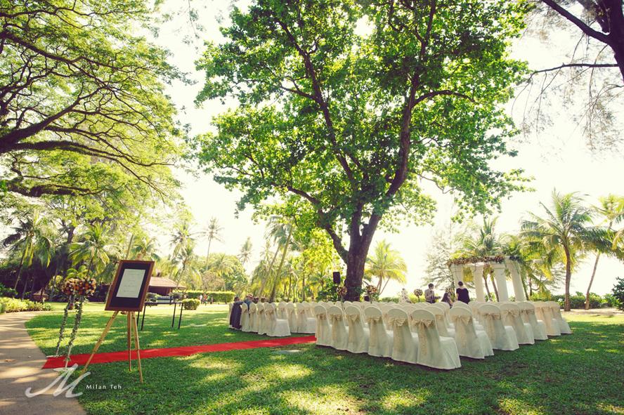 rasasayang_wedding_04.jpg