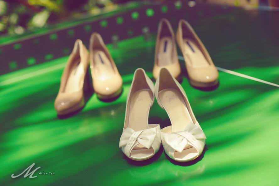 rasasayang_wedding_11.jpg