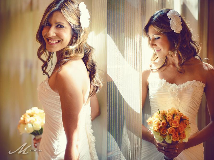 rasasayang_wedding_14.jpg