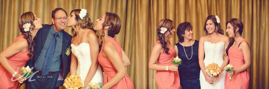 rasasayang_wedding_15.jpg