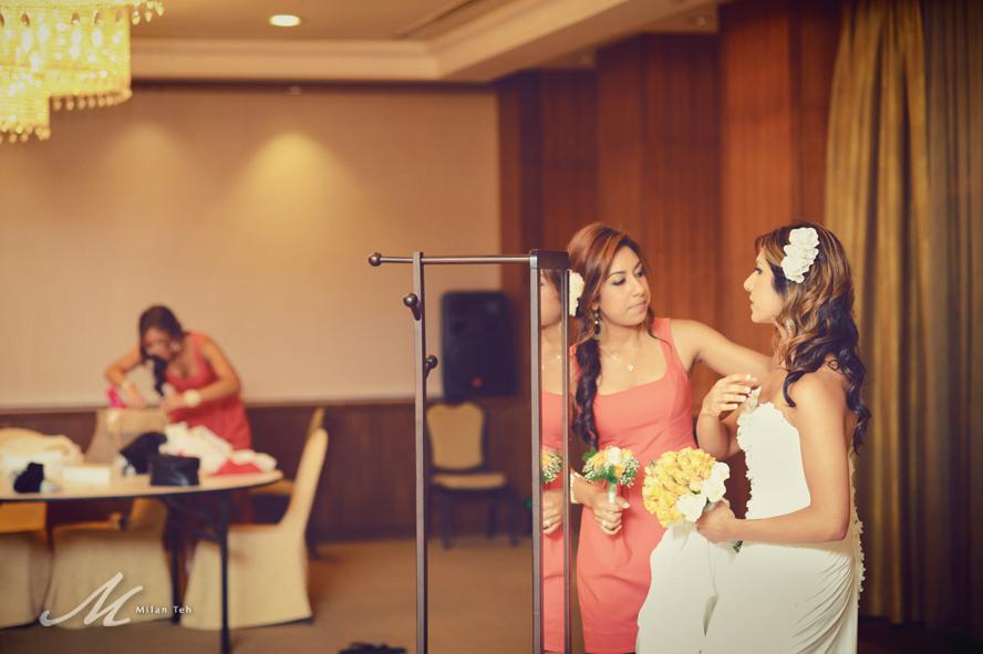 rasasayang_wedding_20.jpg