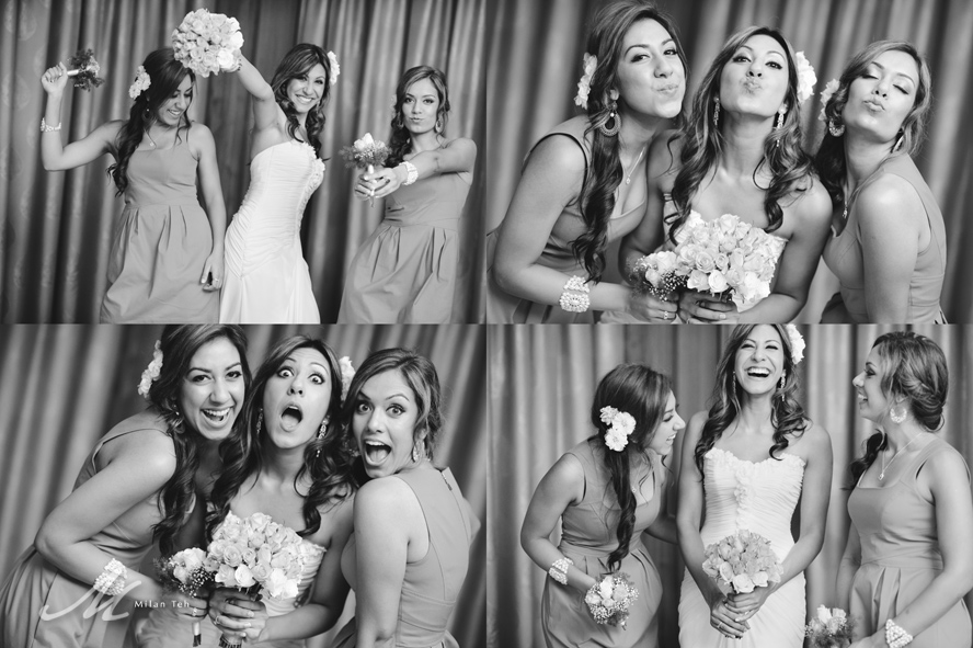beautiful-bride-penang-garden-wedding