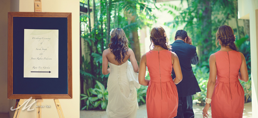 rasasayang_wedding_23.jpg