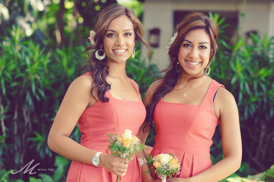 rasasayang_wedding_25