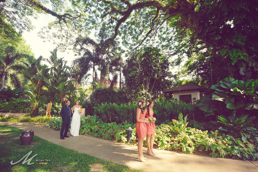 rasasayang_wedding_26