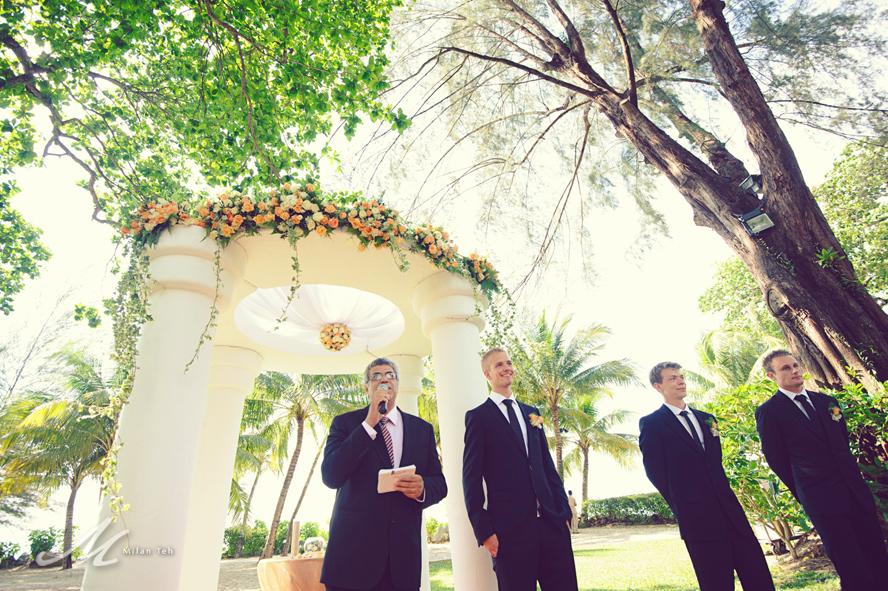 rasasayang_wedding_28