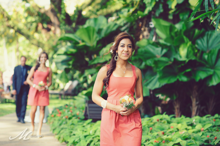 rasasayang_wedding_29.jpg