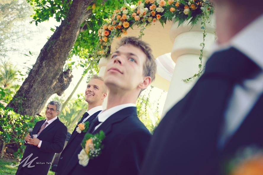 rasasayang_wedding_30.jpg