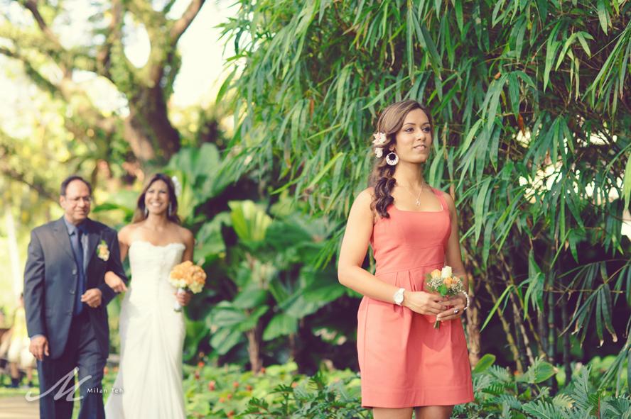 rasasayang_wedding_31.jpg