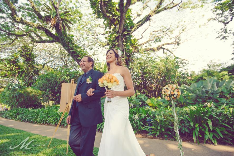 rasasayang_wedding_32
