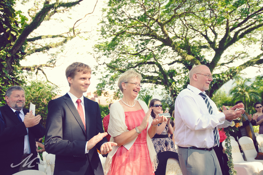 rasasayang_wedding_33.jpg