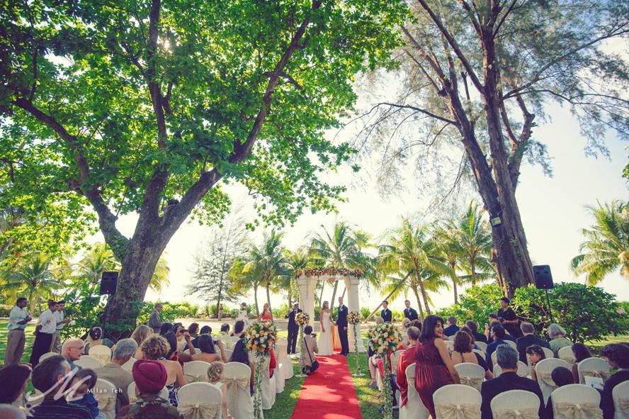 rasasayang_wedding_35.jpg