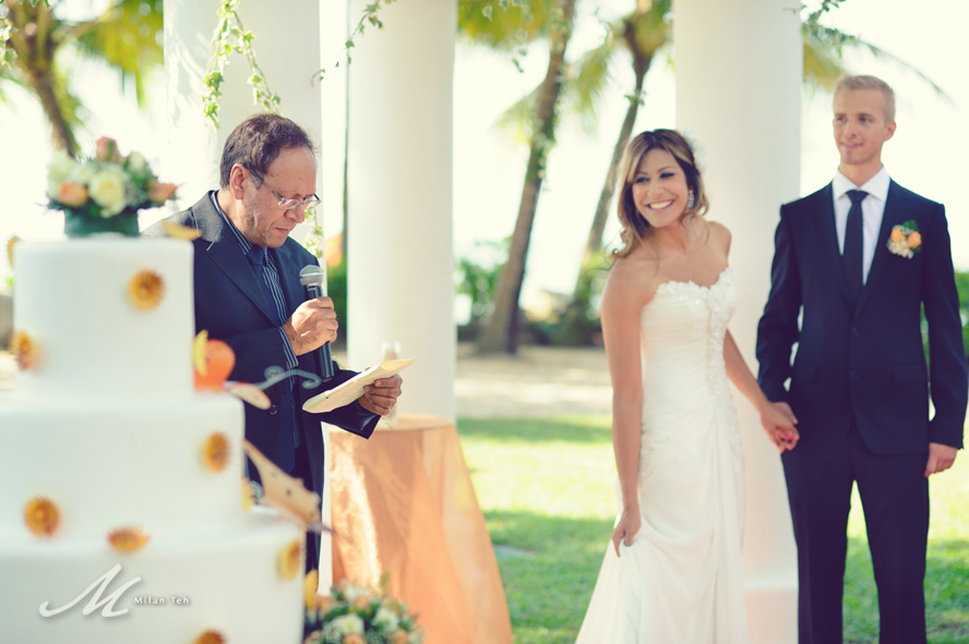 rasasayang_wedding_36.jpg