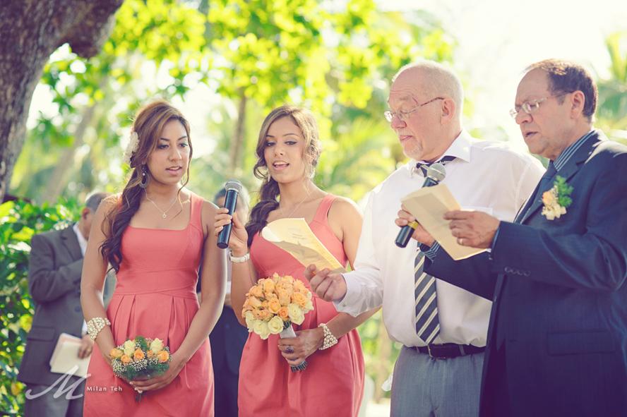 rasasayang_wedding_38.jpg