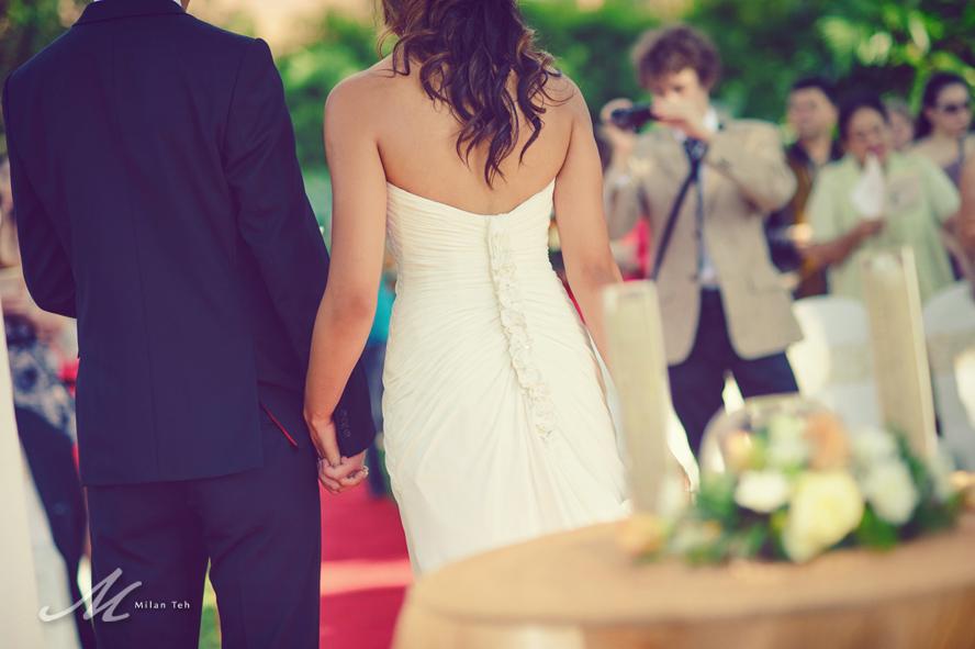 rasasayang_wedding_40.jpg