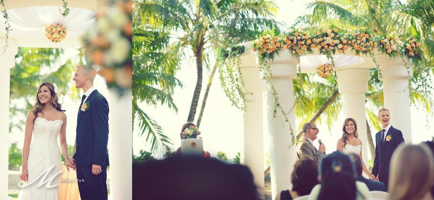 rasasayang_wedding_42.jpg