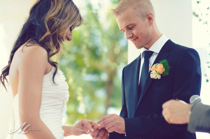 rasasayang_wedding_43.jpg