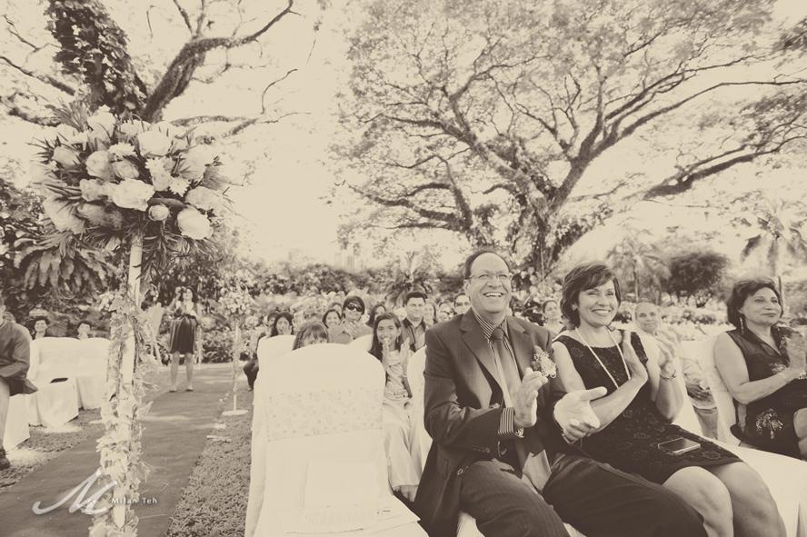 rasasayang_wedding_44.jpg