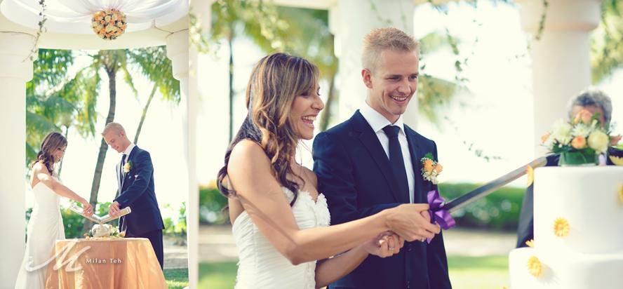 rasasayang_wedding_46.jpg