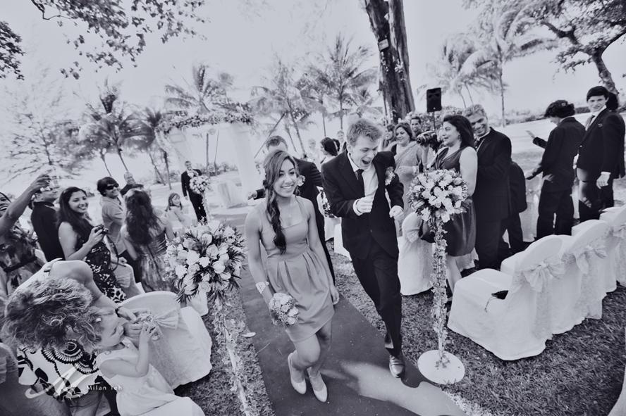 rasasayang_wedding_49.jpg