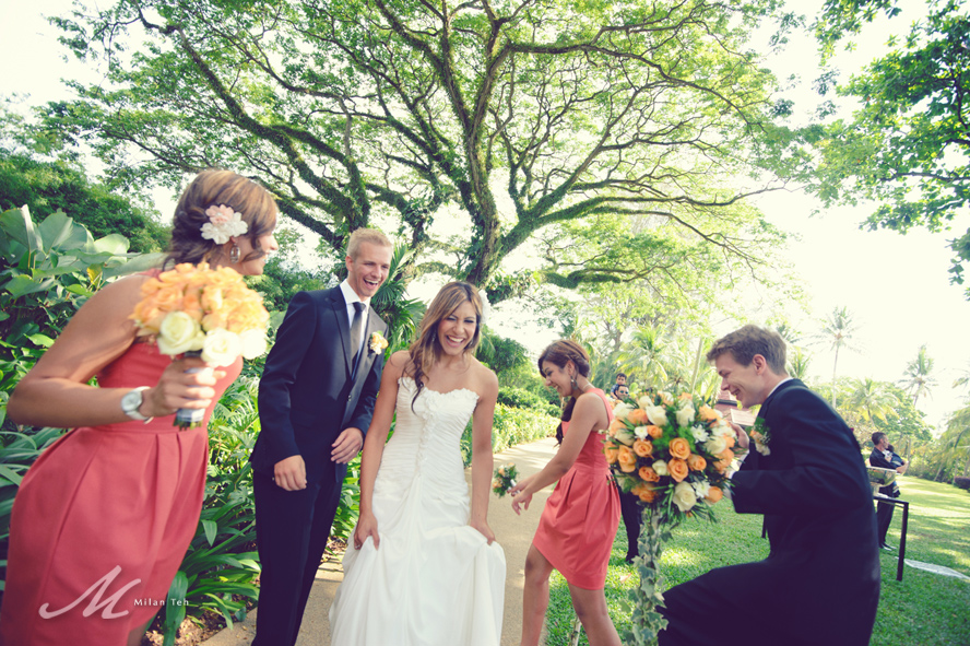 rasasayang_wedding_50.jpg