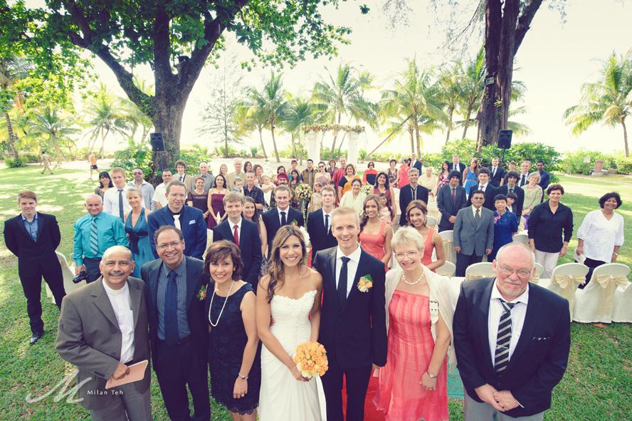 rasasayang_wedding_51.jpg