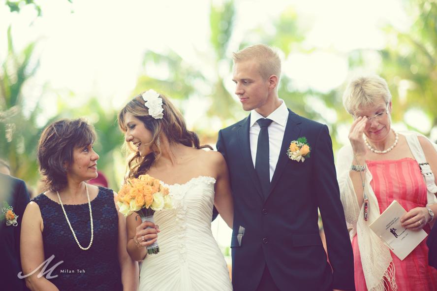 rasasayang_wedding_52.jpg