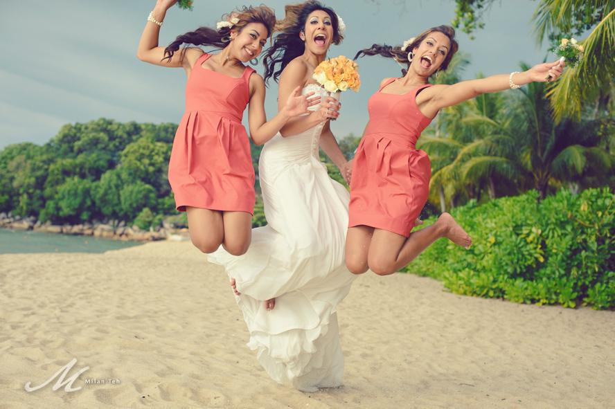 rasasayang_wedding_56.jpg