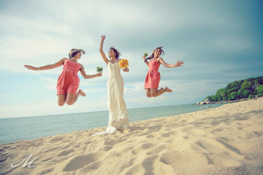 rasasayang_wedding_57.jpg