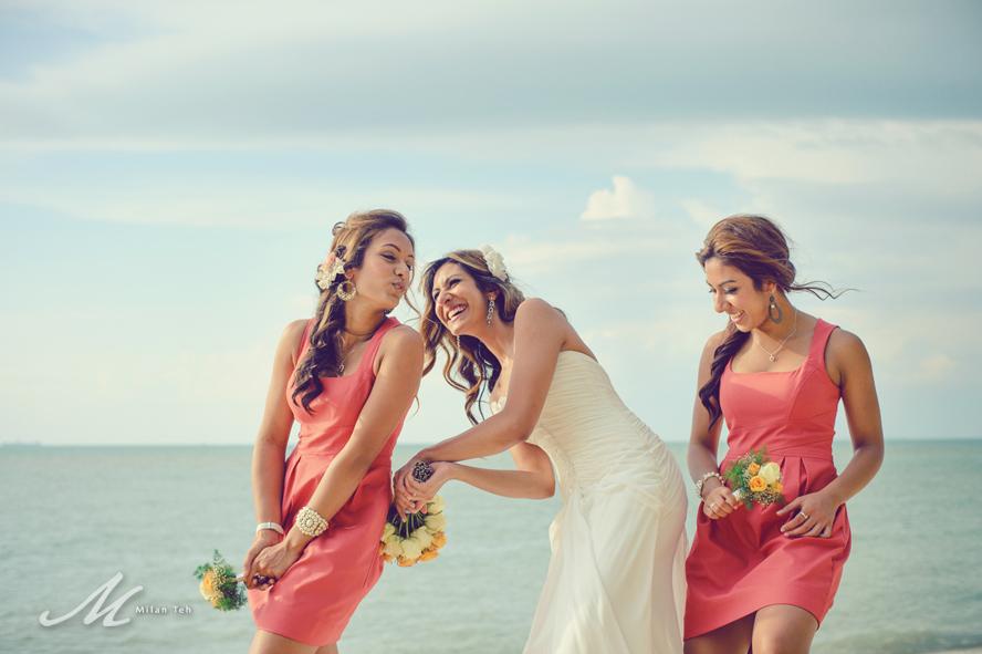 rasasayang_wedding_58.jpg