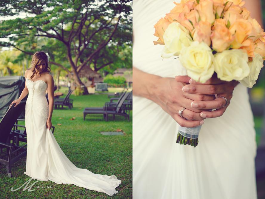 rasasayang_wedding_63.jpg