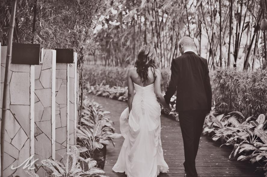 rasasayang_wedding_65.jpg