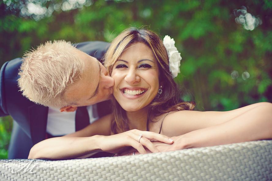 rasasayang_wedding_66.jpg