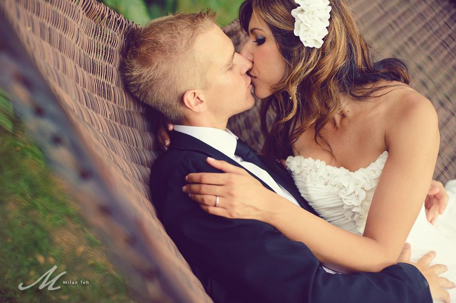 rasasayang_wedding_69