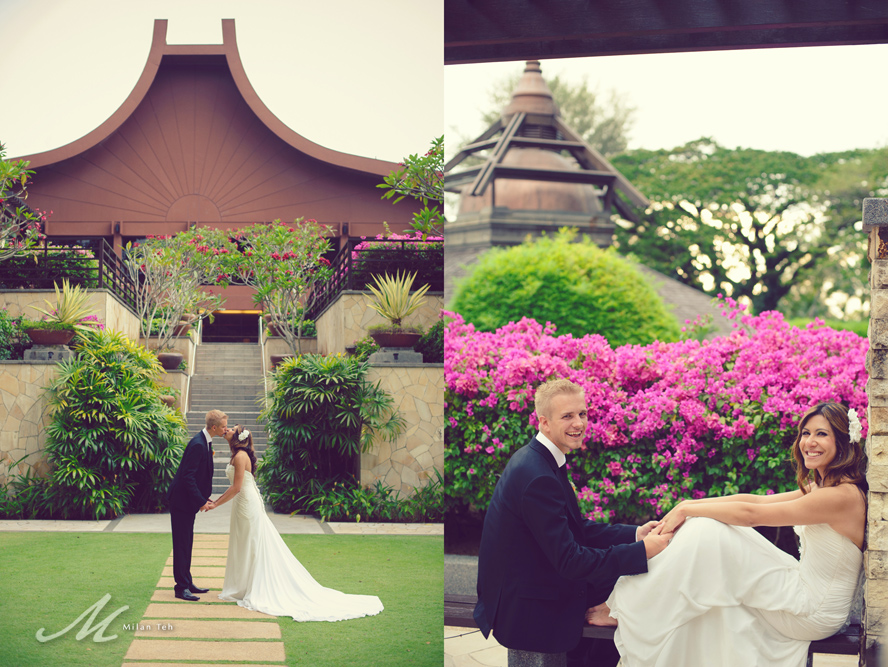 rasasayang_wedding_70