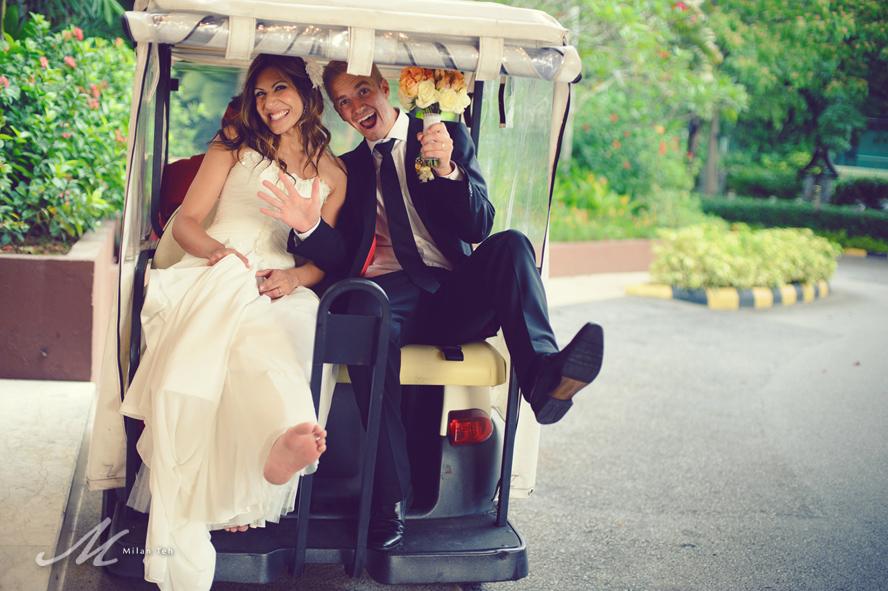 rasasayang_wedding_71.jpg