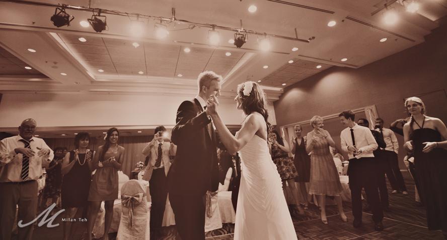 rasasayang_wedding_78.jpg