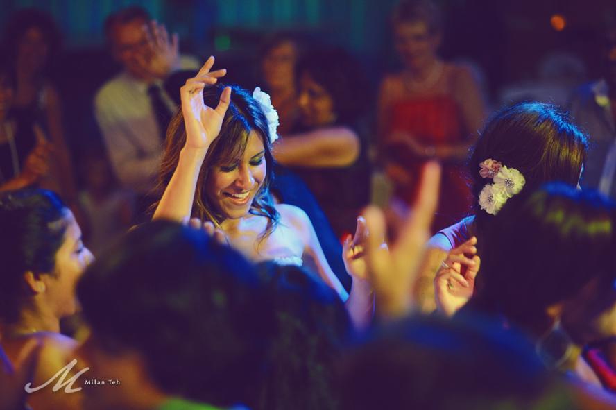 rasasayang_wedding_89.jpg