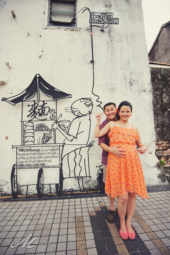 maternity_portrait_penang_010.jpg