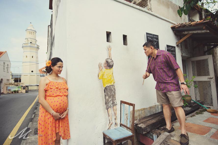 maternity_portrait_penang_019.jpg