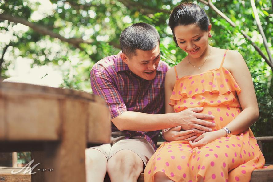 maternity_portrait_penang_021.jpg