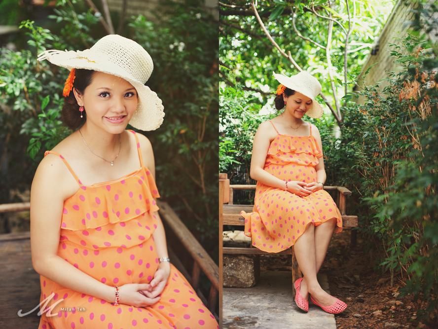 maternity_portrait_penang_022.jpg