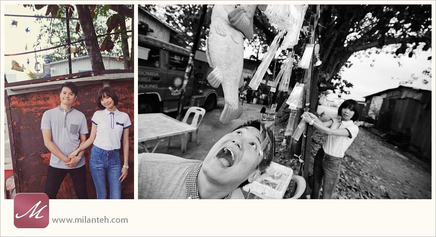 wedding-at-penang_016.jpg