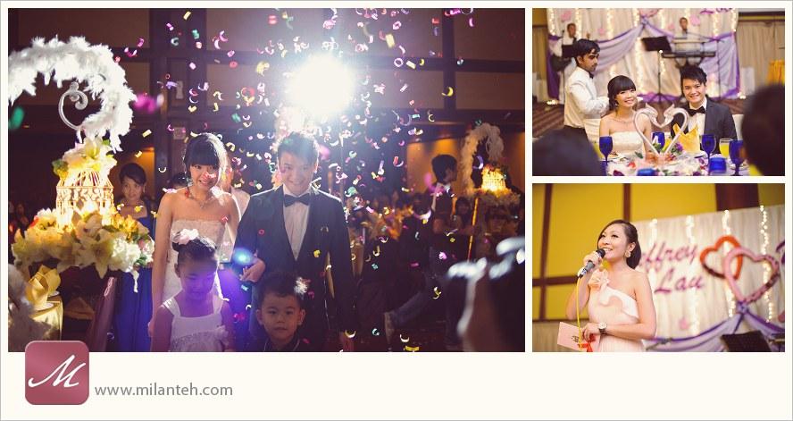 wedding-at-penang_027.jpg